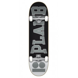 Skateboard PLAN B Academy 7,75