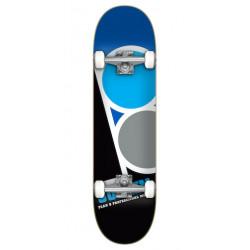 "Skateboard PLAN B Joslin Big B 7,87"""