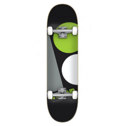 "Skateboard PLAN B Macro 8,25"""