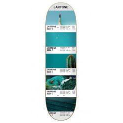Skateboard JART Jartone II