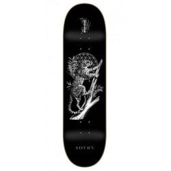 Skateboard SOVRN Felis