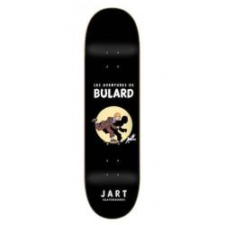 Skateboard JART Adventures 8,125