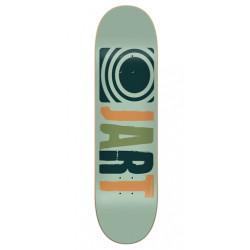 Skateboard JART Classic 7,375