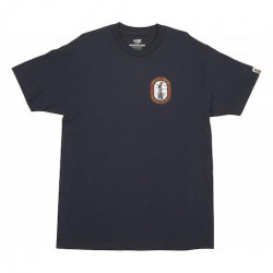 T-shirt SALTY CREW Perched Navy