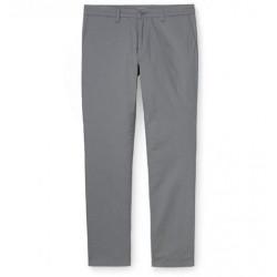 Pantalon CARHARTT WIP Sid Shiver Rinsed