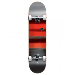 Skateboard GLOBE G1 Full On Charcoal...
