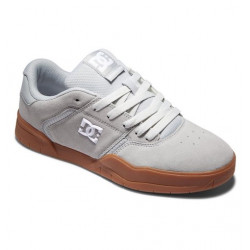 Chaussure DC Central Grey Gum