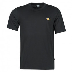 T-shirt DICKIES Mapleton Black