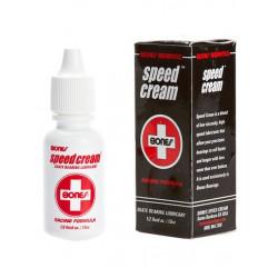 Lubrifiant BONES Cream White