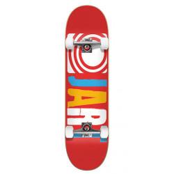 Skateboard JART Classic Mini 7,25