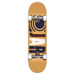 Skateboard JART Classic Mini 7,375