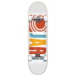 Skateboard JART Classic 8