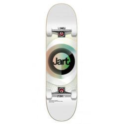 Skateboard JART Digital 7,6