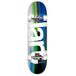 Skateboard JART Slide 7,75