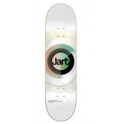 Skateboard JART Digital 7,75