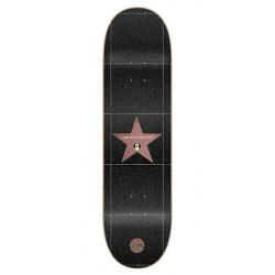 Skateboard JART Fame 7,75 Carlos Zarazua