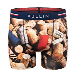 Boxer PULL-IN Fashion 2 BouchonS20