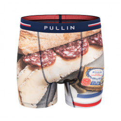Boxer PULL-IN Fashion 2 Butterpullin