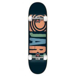 Skateboard JART Classic 7,6