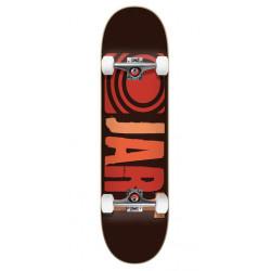 Skateboard JART Classic 7,87