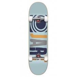 Skateboard JART Classic 8,25