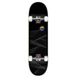 Skateboard JART Beat 8