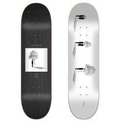Skateboard SOVRN The Garden 8