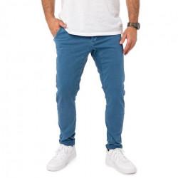 Pantalon PULL-IN Dening Chino Baby