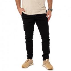Pantalon PULL-IN Dening Chino Dark