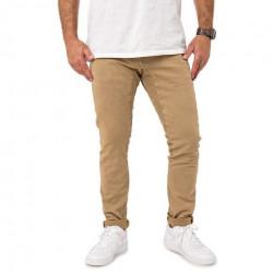 Pantalon PULL-IN Dening Chino Desert