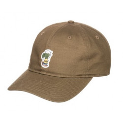Casquette ELEMENT Peanut Dad Army