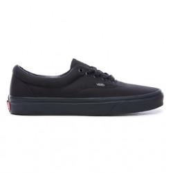 Chaussure VANS Era Black Black