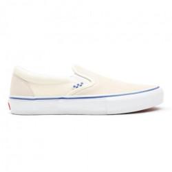 Chaussure VANS Slip-On Off White