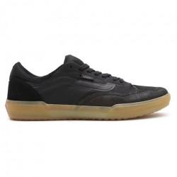 Chaussure VANS Ave Pro Black Gum