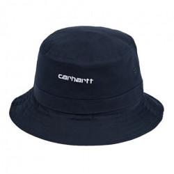 Bob CARHARTT WIP Script Bucket Dark Navy...