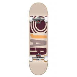 Skateboard JART Classic 7.75