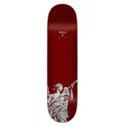 Skateboard PLAN B Metallic Monument...