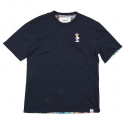 T-shirT ELEMENT Peanuts Reversible Wolfeboro