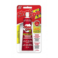 Tube SHOE GOO II 59,1ml