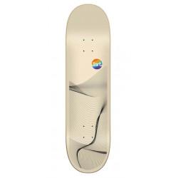Skateboard JART Beat 8,25