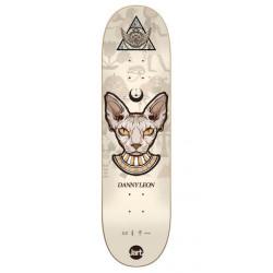 Skateboard JART Sphynx 8,375