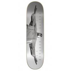 Skateboard PLAN B Cristo Felipe 7,75