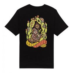 T-shirt Kid ELEMENT Pick Your Poison Flint...