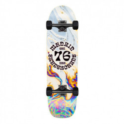 Cruiser MADRID Chroma Grub 29,5