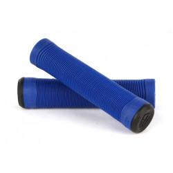 Poignée TILT Continental Blue