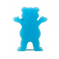 Wax GRIZZLY Grease Royal