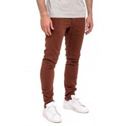 Pantalon PULL-IN Dening Chino Brick