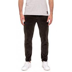 Pantalon PULL-IN Dening Off Corduroy Khaki