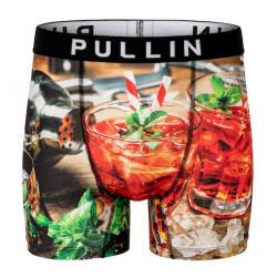 Boxer PULL-IN Fashion 2 Fraisito
