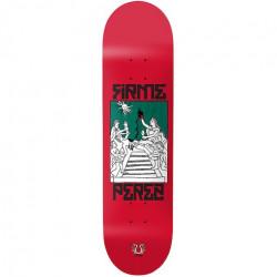 Skateboard CHOCOLATE One Off WR41D1 Perez...